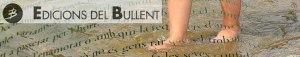 Bullent