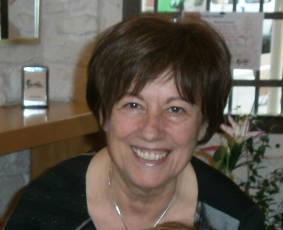 Maria Conca