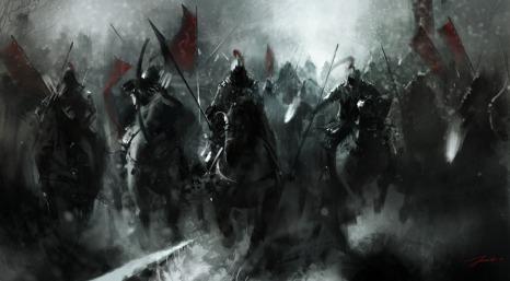 guerrers