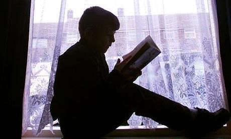 biblioteca personal (6)