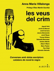 Les veus del crim