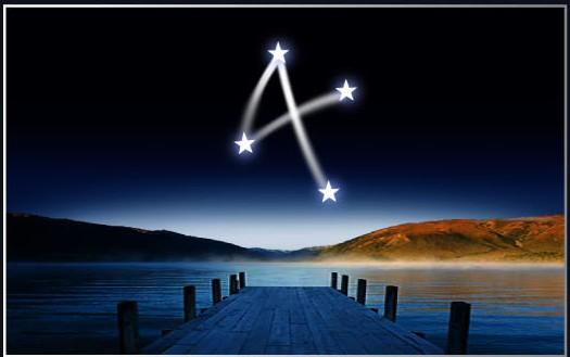 Four-Stars-logo-jpg1-e1296710210640