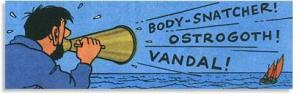 Haddock-4