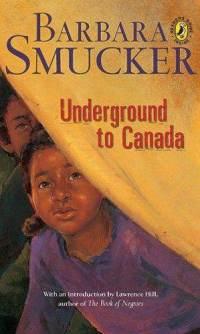 underground-canada