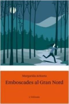 emboscades-al-gran-nord_9788499320274
