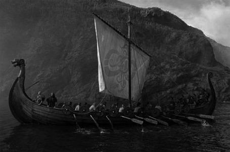 vaixell viking-2