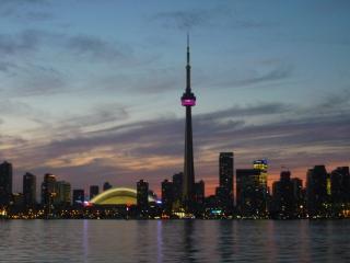 16 d'octubre: 38 anys al Canadà