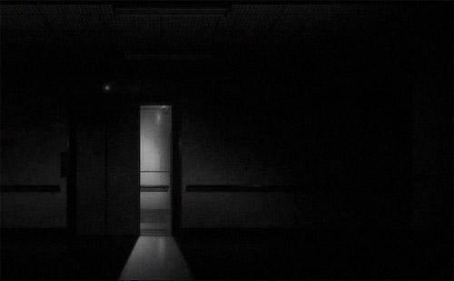 porta ascensor