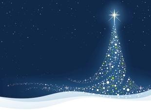 Bon Nadal 2015! (Un llibre blanc)
