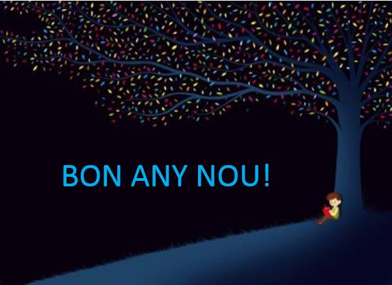 """Résultat de recherche d'images pour """"Bon Any Nou"""""""