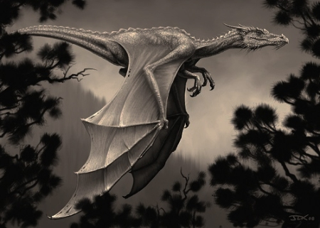 les urpes del drac