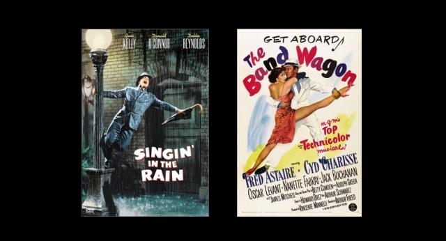 3-musicals