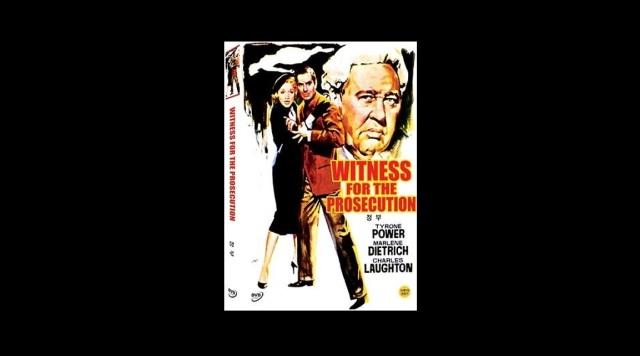 5-witness