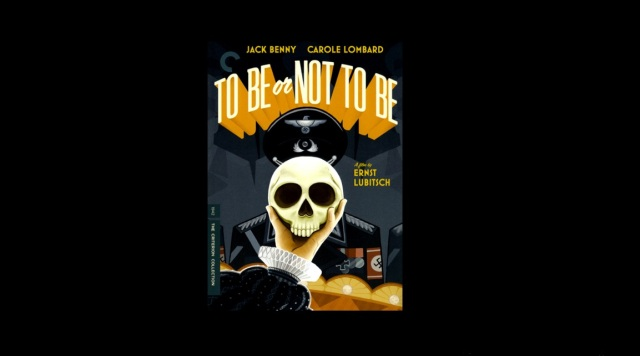 6-to be or not to be