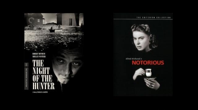 7-thrillers