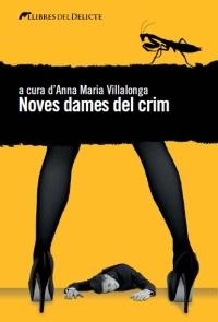 Noves-dames-del-crim