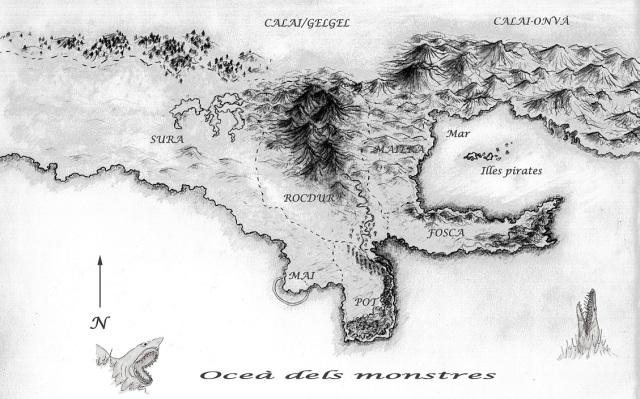 mapa2 (+ text)