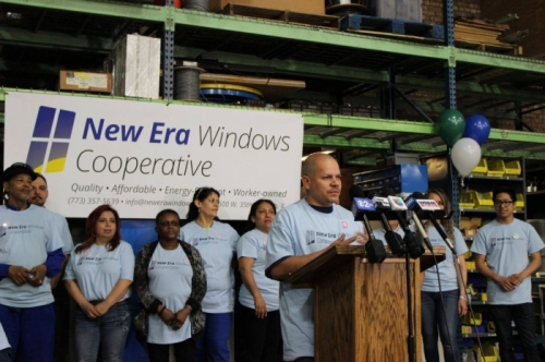 new-era-windows
